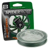 Spiderwire Stealth Smooth 8 150M 0,12MM Green