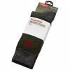Trakker Winter Merino Socks (size 7-9)