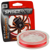 Spiderwire Stealth Smooth 8 150M 0,14MM Red