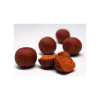 CBB HQ Baits Squid Garlic Robin Red 20 MM Boilies Emmer 2 KG