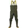 Vass-Tex 700 Edition Chest Wader maat 42