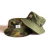Fortis Bucket Hat Reversible S-M