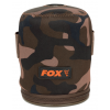 Fox CamoLite Gas Cannister Cover
