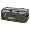Fox Camolite Large Accessory Bag