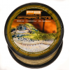 PB Products Gator Braid 0.35mm 35lb 1000m