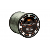Fox Torque nylon 0.30mm 5kg 1000m Green
