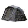 Solar Tackle Undercover Camo Brolly System