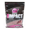 MAINLINE High Impact Boilies Spicy Crab 20mm 1 kg