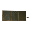 Lion Sports Rugby ECO Carp Mat
