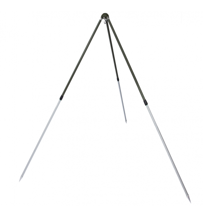 Carp Weigh Tripod