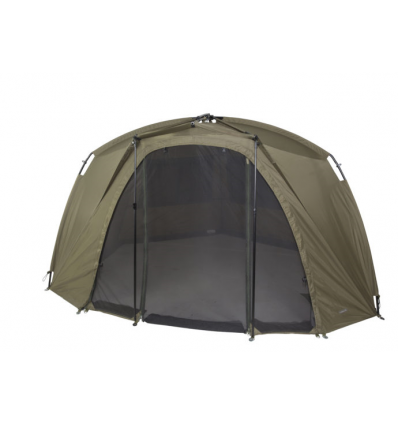 Trakker Tempest Brolly 100T - Insect Panel