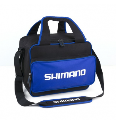 Shimano All-Round Bait & Bits Bag