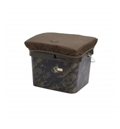 Nash Rectangular Bucket Cushion