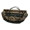 Fox STR Camo Flotation Weigh Sling
