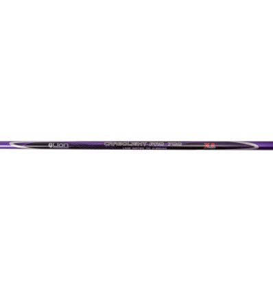 Lion Sports Carbolight Pro 8 meter