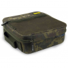 Shimano Tribal XTR Large Accessory Case
