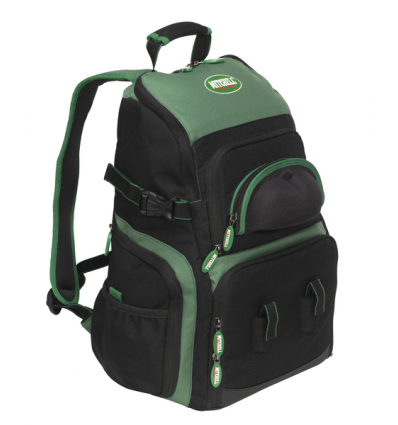 Mitchell Backpack