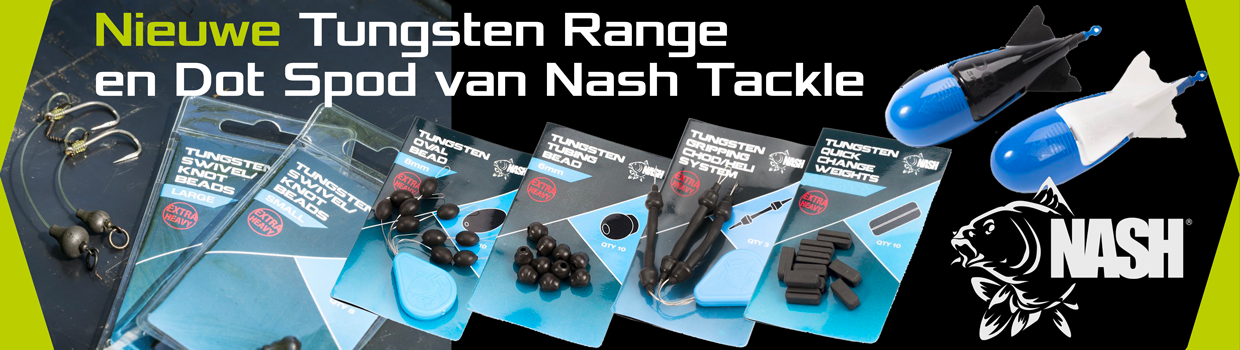 banner_nashtackle_1240x350
